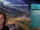 Introduction to General Relativity and the Physics of Compact Stars